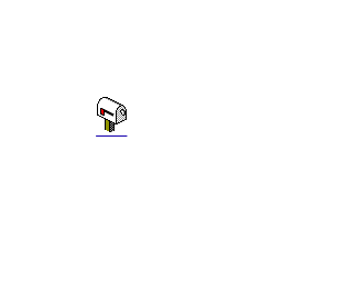 Jane McAllister